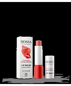 Juicy Moisture lip balm