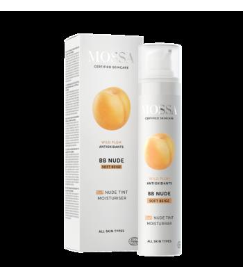 Skin Perfector BB Nude tinting moisturiser